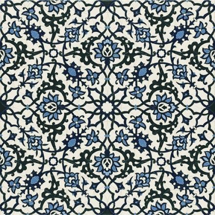Orly Deco плитка напольная 440х440 мм/71,24 напольная плитка realonda ceramica nantes perla 44 2x44 2
