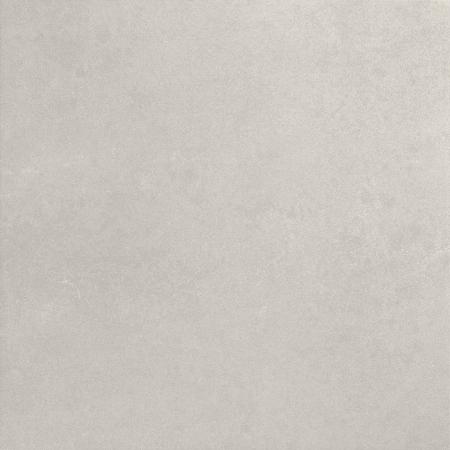Portland Gris плитка напольная 442х442 мм/87,68 напольная плитка realonda ceramica cartago nova esquina 44 2x44 2