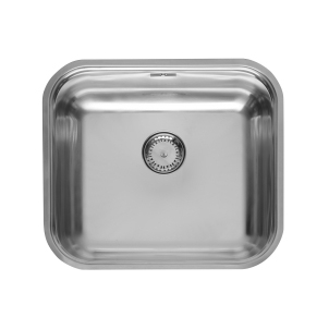 Кухонная мойка Reginox Colorado L Comfort New LUX OKG (c/box) сталь кухонная мойка reginox chicago l lux okg сталь