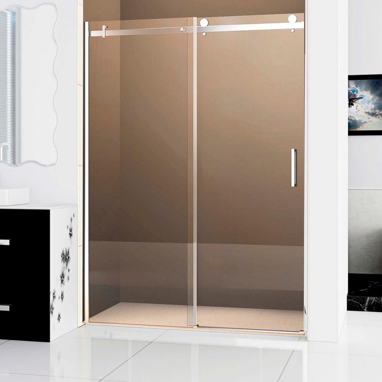 Душевая дверь RGW TO-13 150х195 стекло прозрачное матрас dreamline king tradition soft 150х195 см