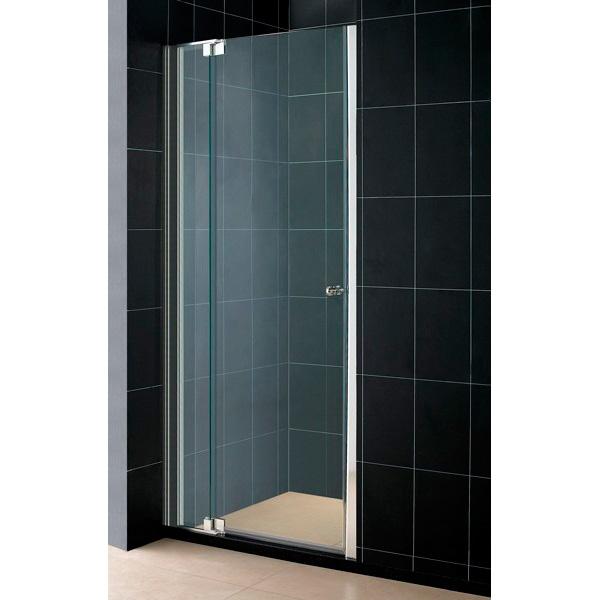 цены Душевая дверь RGW HO-06 90х195 стекло прозрачное