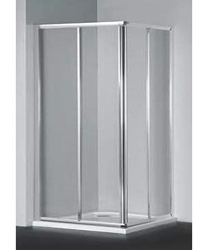 Душевой уголок RGW CL-42 120x90x185 стекло шиншилла душевой трап pestan square 3 150 мм 13000007