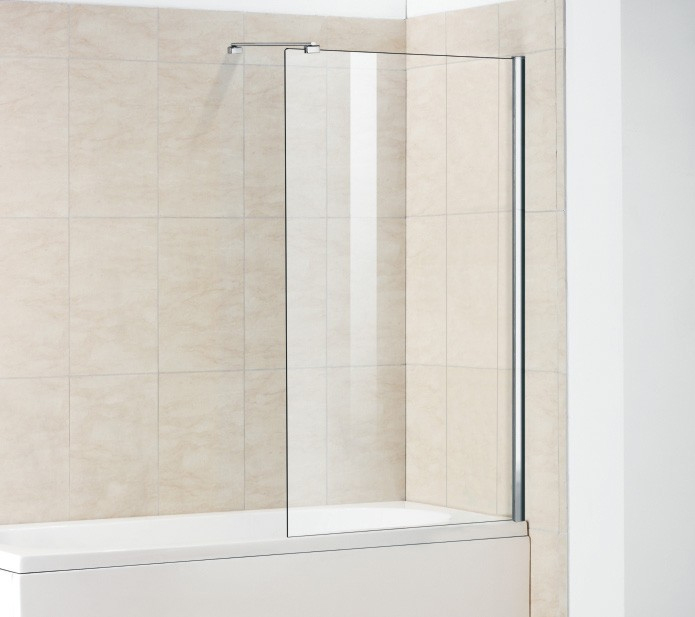 Шторка для ванны RGW SC-52 80x150 стекло прозрачное верхний тэн 3квт 220в для aq ind sc aq pt500 2000 pt300 1000 sta200 1000 hajdu 2419991045