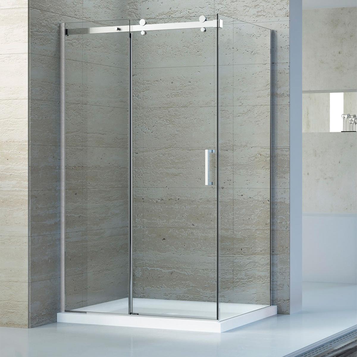 стеклянные шторы для душа фото фотографировать таких помещениях