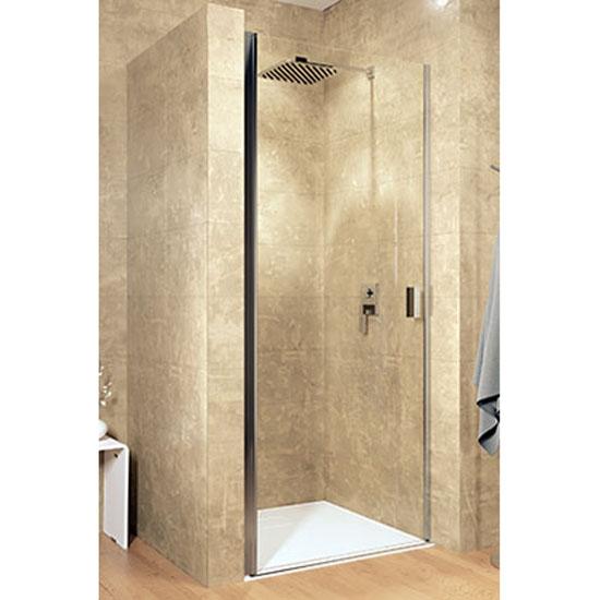 Душевая дверь Riho Nautic 3000 N101 90 L цена