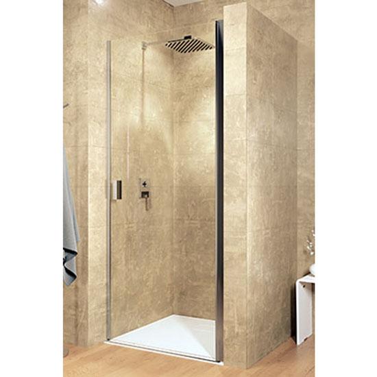 Душевая дверь Riho Nautic 3000 N101 90 R цена