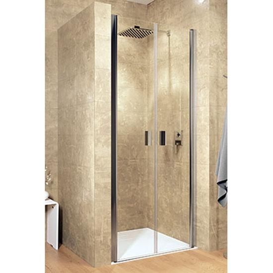Душевая дверь Riho Nautic 3000 N111 90 цена