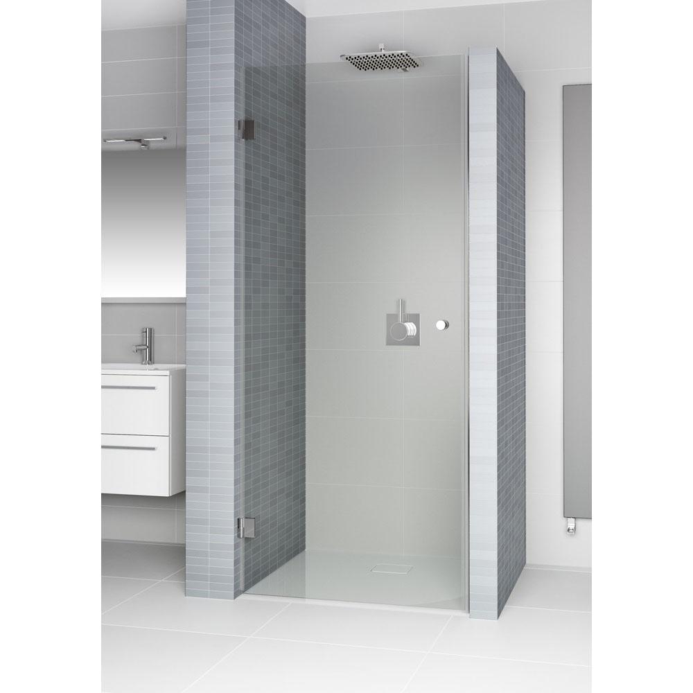 Душевая дверь Riho Scandic Mistral M101-90 L