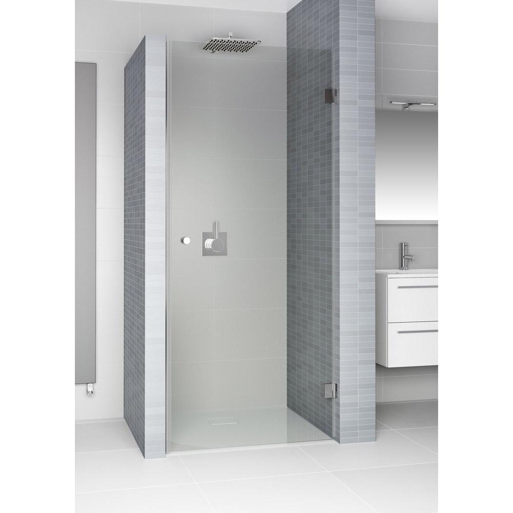 Душевая дверь Riho Scandic Mistral M101-100 R maurini брюки maurini m101 13gb 25p темно фиолетовый