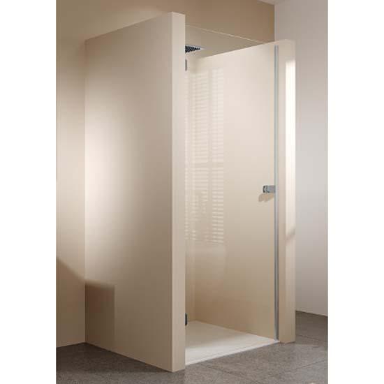 Душевая дверь Riho Soft Q101 100 Left ван де вельде т ненормальности и уклоны в браке об их причинах и борьбе с ними
