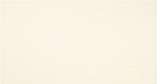 Настенная плитка Rocersa Azahara Beige 31,6х59,34 платье с запахом vest azahara
