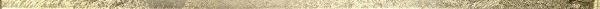 все цены на Бордюр Rocersa Listelo Medina Oro 1х59,34 онлайн