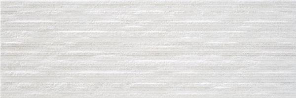 Настенная плитка Rocersa Habitat- 4 Blanco 20х60 плитка настенная 20х60 detroit blanco белый