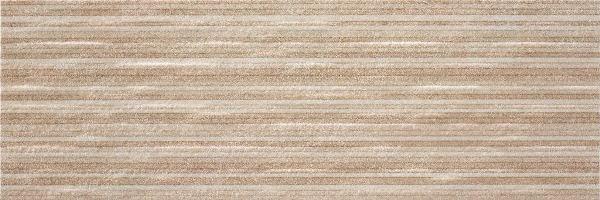 Настенная плитка Rocersa Habitat- 4 Moka 20х60 плитка настенная 10х20 arkadia moka мокко