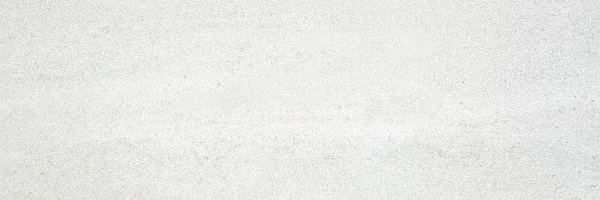Настенная плитка Rocersa Habitat Blanco 20х60 плитка настенная 20х60 detroit blanco белый