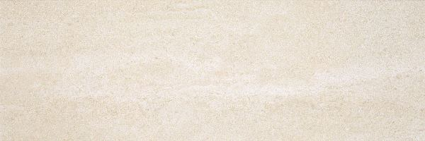Настенная плитка Rocersa Habitat Crema 20х60 настенная плитка petracer s grand elegance giglio blu su crema 20x20