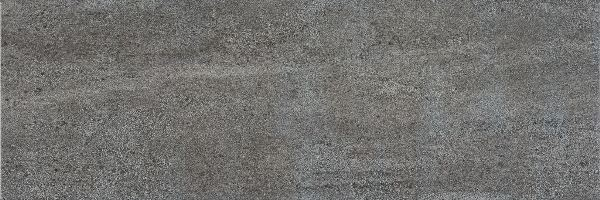 Настенная плитка Rocersa Habitat Grafito 20х60 источник habitat дуговые окна тереть g02262