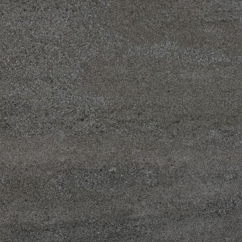 Напольная плитка Rocersa Habitat Grafito 31,6х31,6 источник habitat дуговые окна тереть g02262