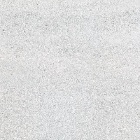Напольная плитка Rocersa Habitat Perla 31,6х31,6