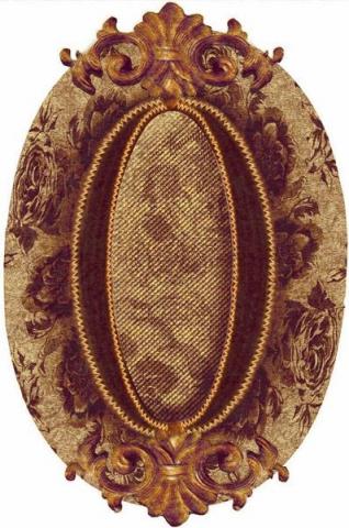 Декор Rocersa Ins. Cobre 10х14 цены онлайн