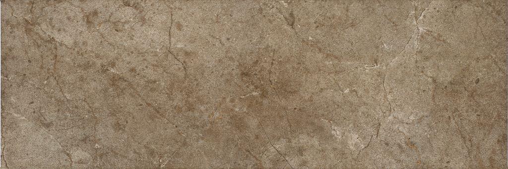 Настенная плитка Rocersa Pandora CHC 20х60