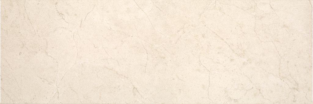 Настенная плитка Rocersa Pandora MRF 20х60 pandora viola bloom flower pendant charm 790858spb cheap [5fea] $34 00 professional pandora outlet stores pandoraforyou cn