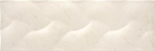 Настенная плитка Rocersa Pandora-6 MRF 20х60 pandora viola bloom flower pendant charm 790858spb cheap [5fea] $34 00 professional pandora outlet stores pandoraforyou cn