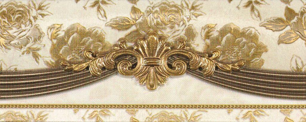 Бордюр Rocersa Cen Luxury MRF 8х20 бордюр keros ceramica augusta cen vanessa 5х50