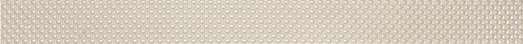 Бордюр Rocersa List Lustre MRF 4,6х60 бордюр rocersa pandora list lustre mrf 4 6x60