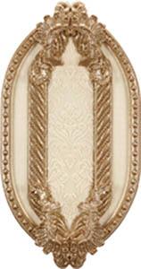 Декор Rocersa Ins Experience Gold 19,9х10,5 цены онлайн