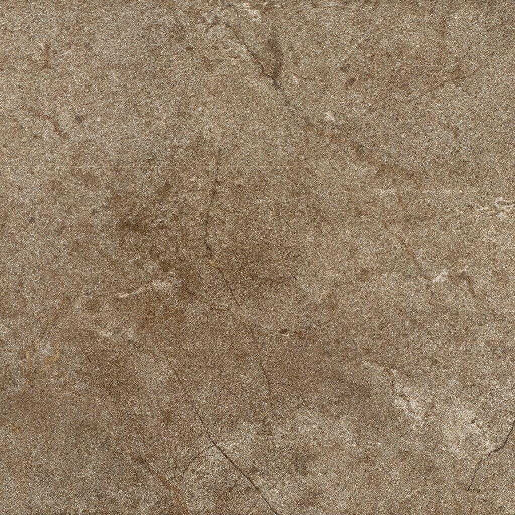 Напольная плитка Rocersa Pandora CHC 31,6х31,6 1к-1м(10шт)