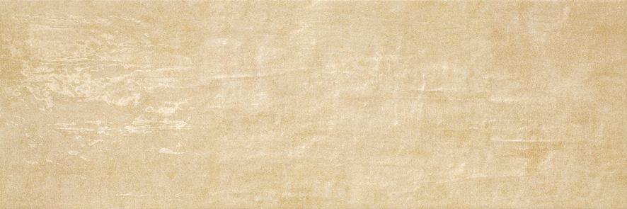 Настенная плитка Rocersa Stucco Cream 25х75 настенная плитка decocer devon cream 7 5x15