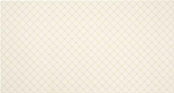Настенная плитка Rocersa Azahara Dec-1 Beige 316х5934