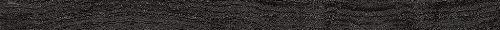 Плинтус Romario List Black 3х60 цены онлайн
