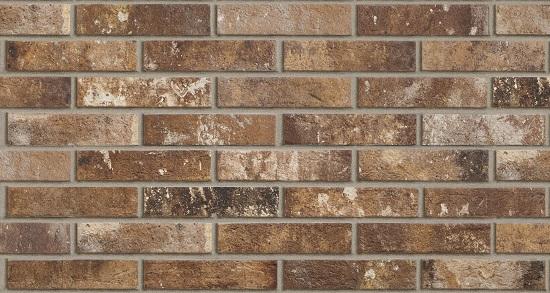 London Sunset Brick плитка фасадная 60х250 мм/3200/58 moyou london плитка для стемпинга zodiac 14