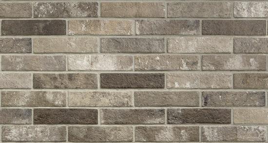 London Brown Brick плитка фасадная 60х250 мм/3200/58 moyou london плитка для стемпинга tourist collection 08