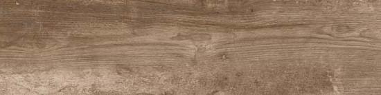 Living Marrone плитка напольная 150x610 мм/57,096 напольная плитка cir saint barth bucaniere marrone 15x90