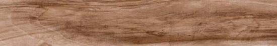 Living Marrone плитка напольная 75x450 мм/37,8 напольная плитка cir saint barth bucaniere marrone 15x90