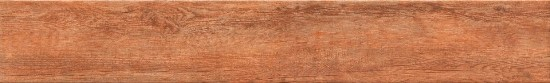 Mythos Red плитка напольная 150х1000 мм/51,66 mythos mythos i