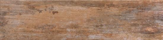 Metalwood Tobacco плитка напольная 150x610 мм/57,096