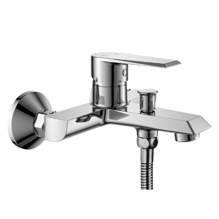 Смеситель Rossinka RS28-31 для ванны смеситель rossinka rs28 31 для ванны
