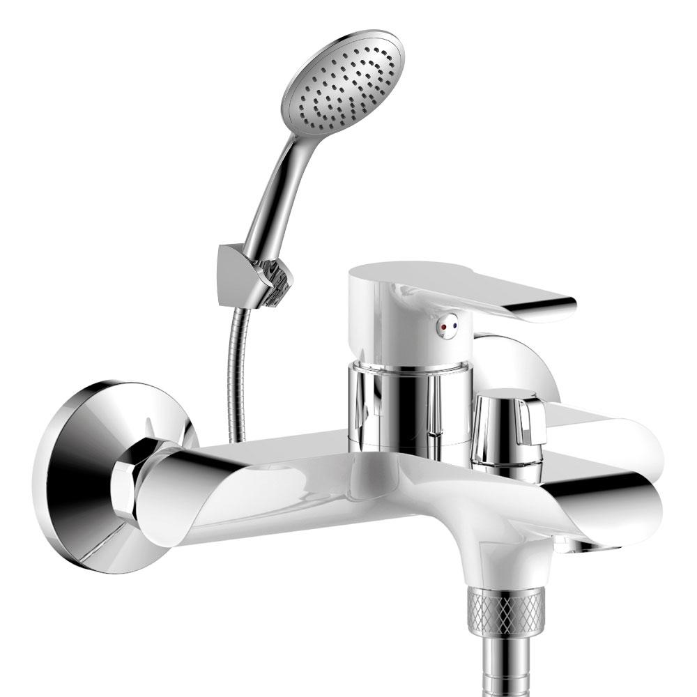 Смеситель Rossinka W35-31 для ванны смеситель rossinka rs28 31 для ванны