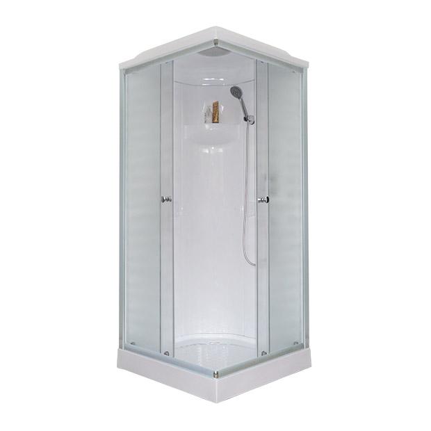 Душевая кабина Royal Bath RB90HP1-М washable bath non slip mat