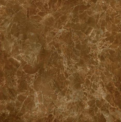 Talisman Marron Плитка Напольная 43x43 напольная плитка gres de aragon jasper marron 33x33