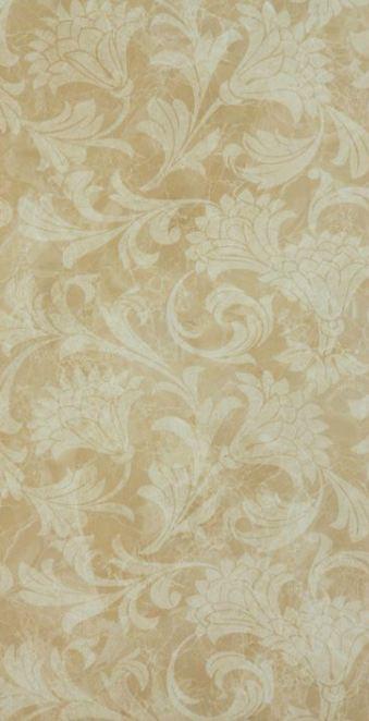 Trafor Crema Плитка настенная 31x60 настенная плитка ape ceramica abbey crema 31x60