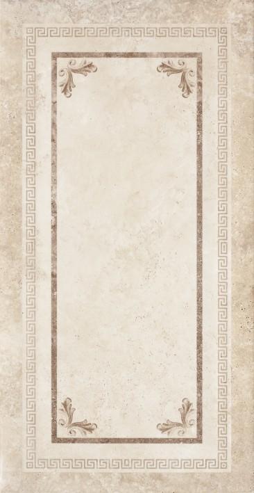 Balnea Плитка Настенная 31x60 цена