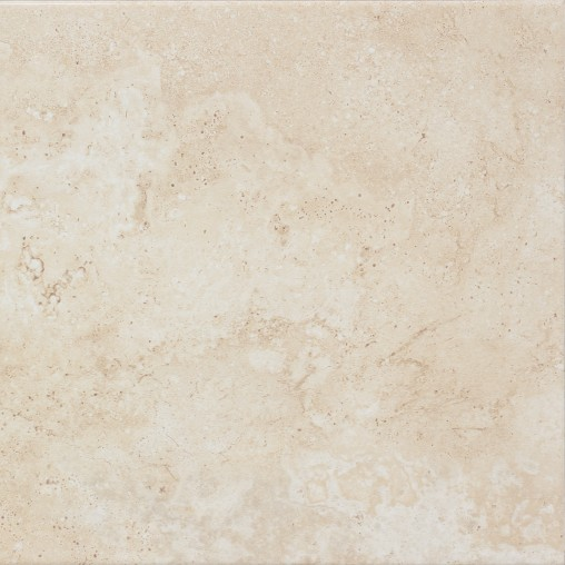 Terme Beige Плитка напольная 43x43 saloni talisman crema 43x43