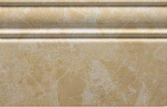 Z.Talisman Crema Бордюр 20x31 бордюр navarti daino royal versalles crema 5 5х33