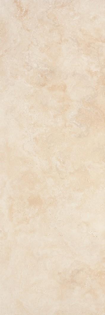 Palacio Beige Плитка настенная 30x90 декор valentino crystal marbe biancone boiserie 30x90 page 6