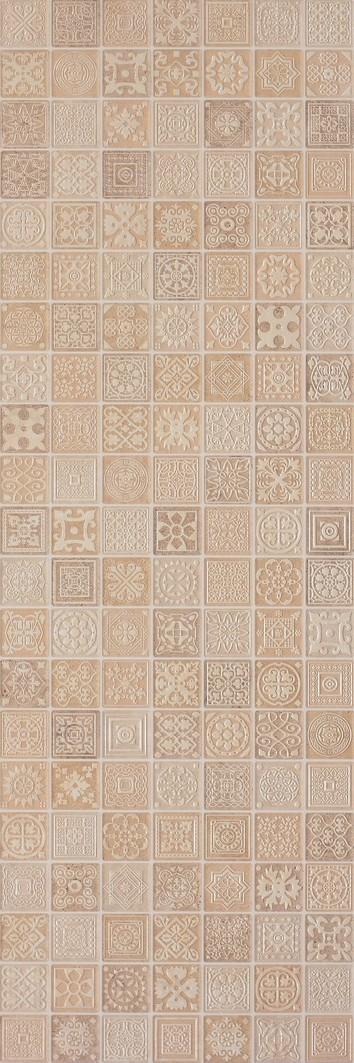 Palacio Beige M. Плитка настенная 30x90 настенная плитка porcelanosa seul nacar m r 31 6x90
